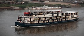 Mekong-Luxury-Cruise-to-Cambodia-in-11-days