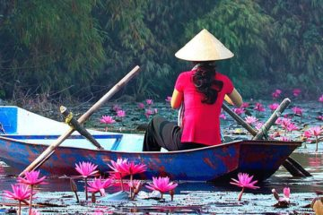 best vietnam tour packages vacations travel itineraries