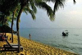 getting to phu quoc island
