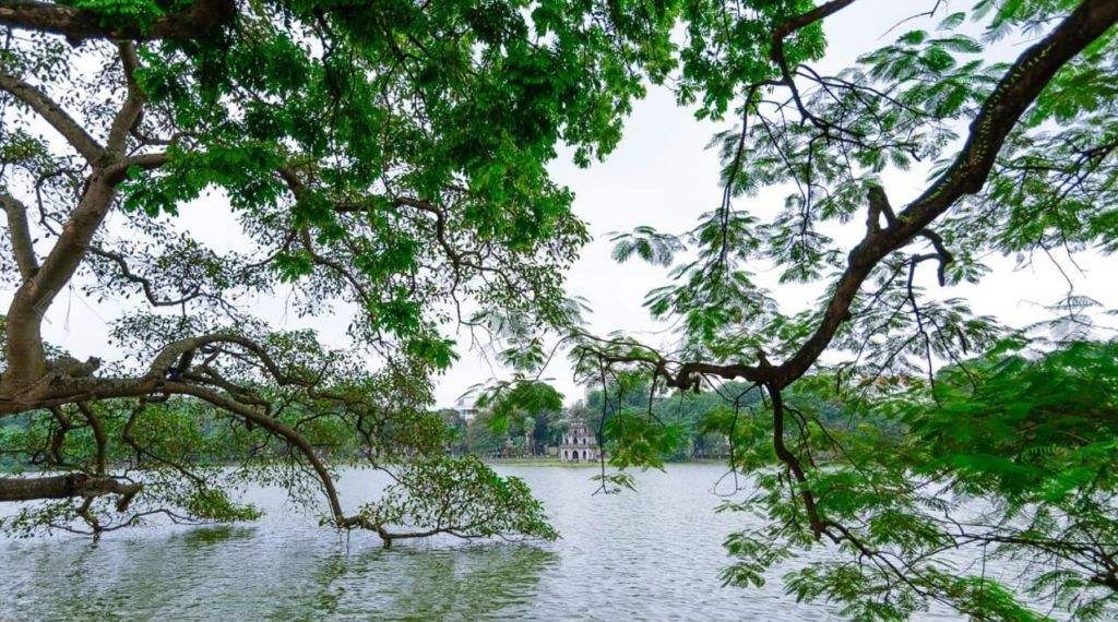 Hanoi Tourist Attractions . Tours Things to do in Hanoi, Vietnam