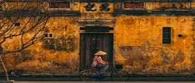 hoi an attractions