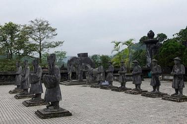 Vietnam Heritage Tours: Halong Bay, Sapa, Hue,Saigon