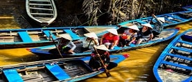 mekong delta travel guide