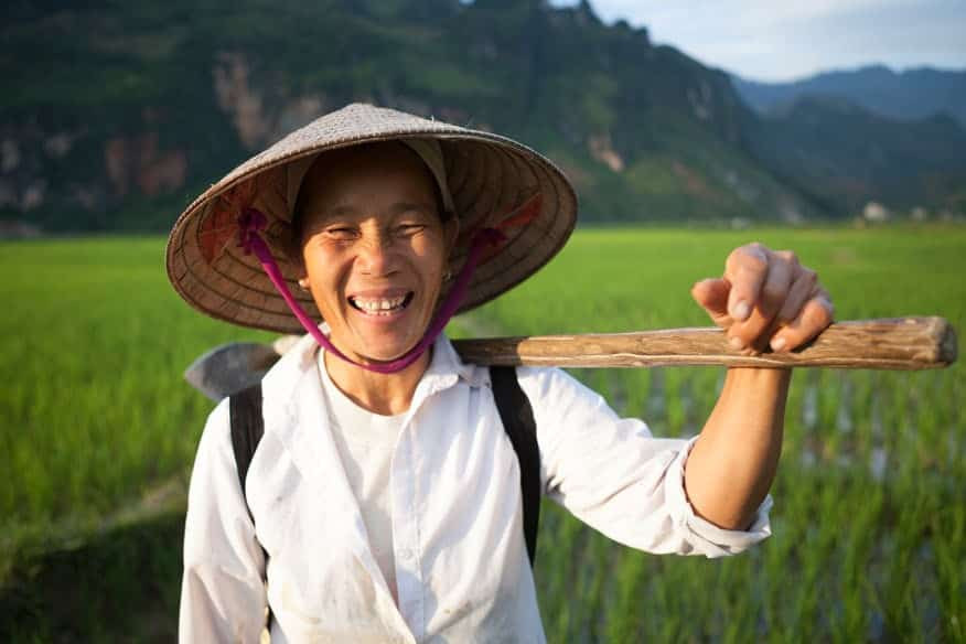 vietnam tours from malaysia