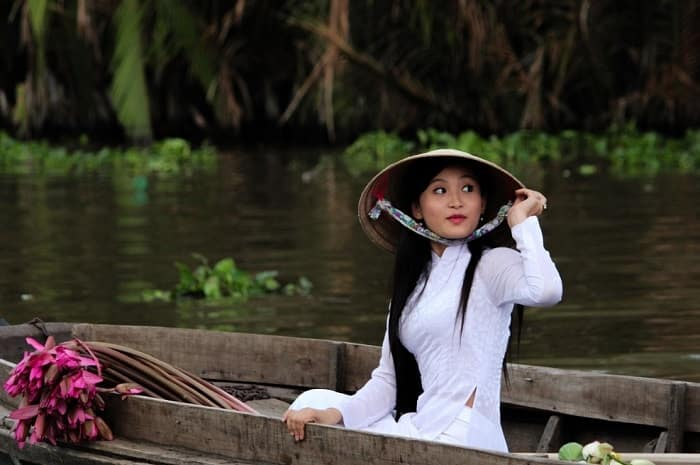 vietnam tours from uk