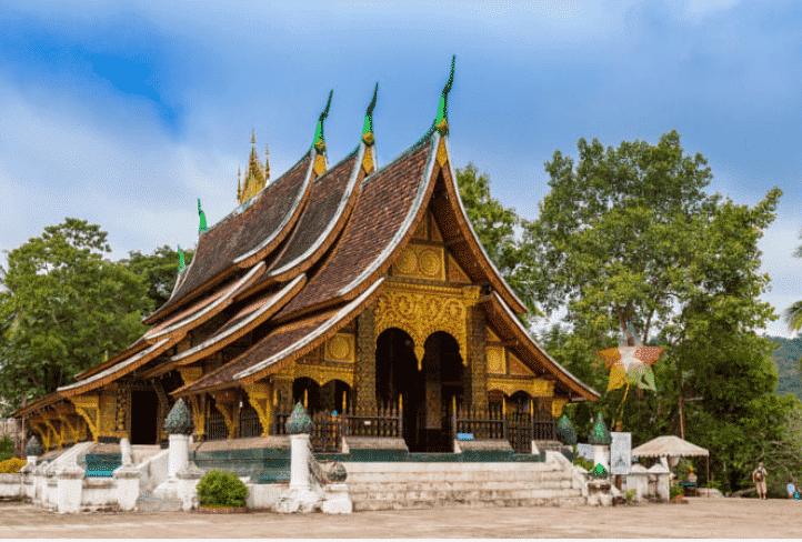 Laos Festivals, Events & Public Holiday 2019 /2020 [Photos]