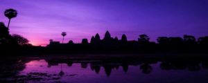 angkor wat cambodia tour packages