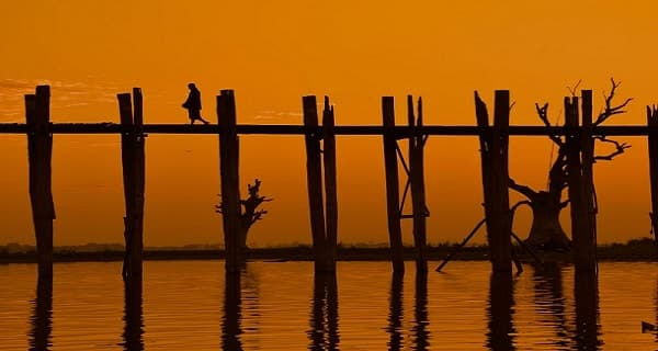 cambodia and myanmar tours