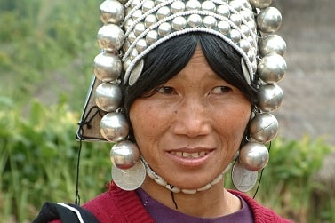 Myanmar Hill Tribe Tours in Keng Tung