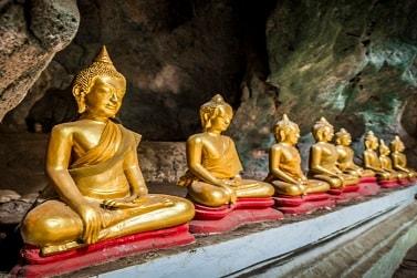 laos discover tours