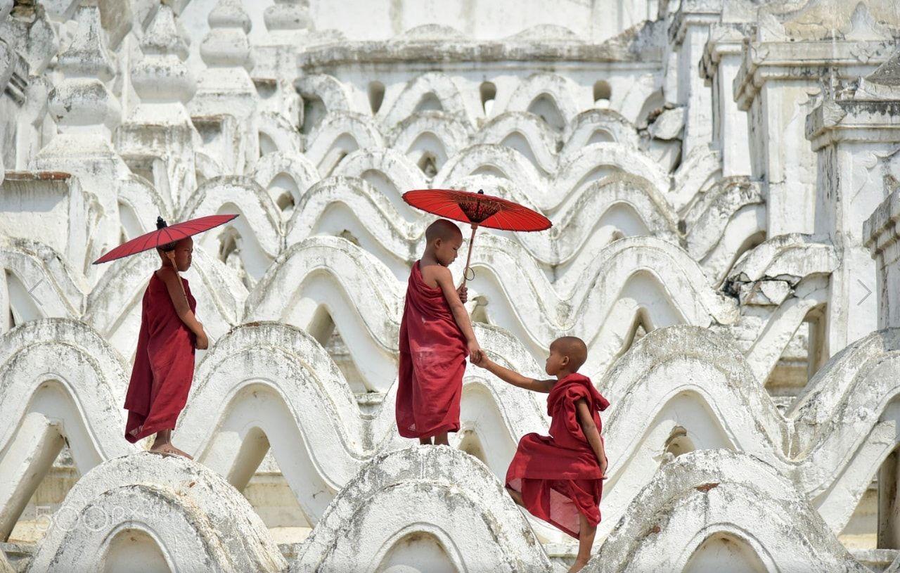 myanmar cambodia tours
