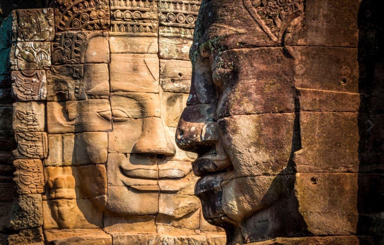 vietnam and cambodia tours header
