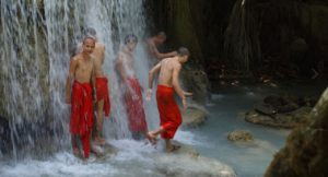vietnam and laos tours