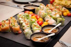 vietnam culinary vacation