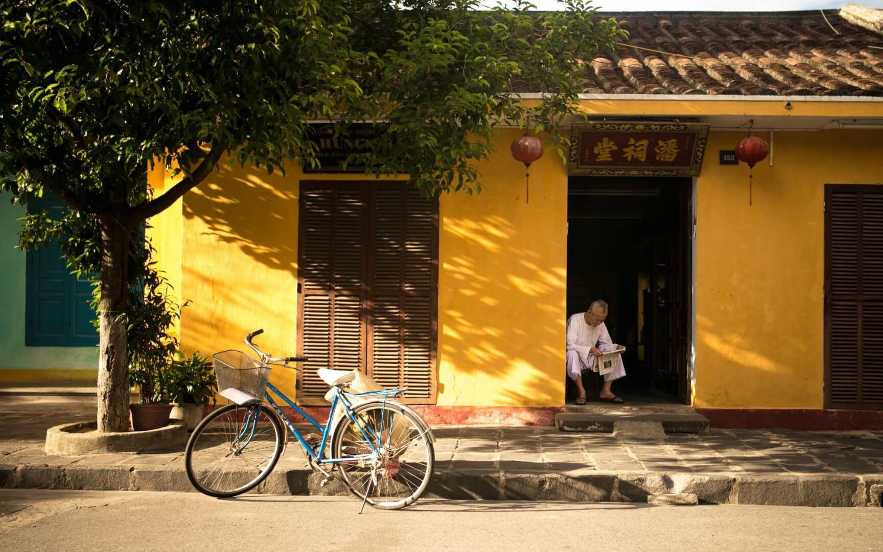 vietnam tours itineraries