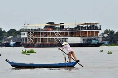 11 day mekong river cruise vietnam to cambodia