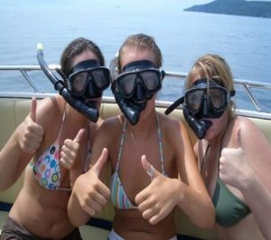 Nha Trang full day Island and Snorkeling tour