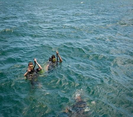 phu quoc island snorkeling tour
