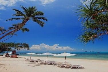 2 Day Vung Tau Beach Trip from Ho Chi Minh City Vietnam