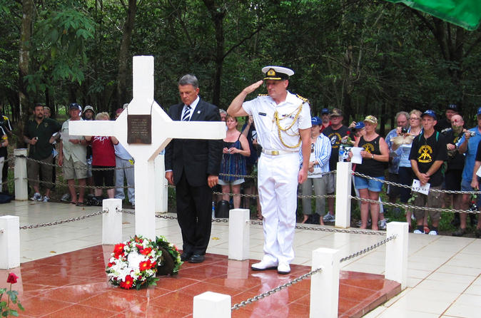 private tour long tan nui dat battlefield tour from ho chi minh city