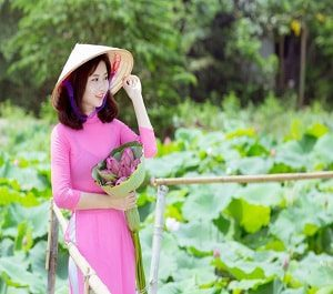 تور بهترین های ویتنام