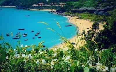 beach holidays travel styles