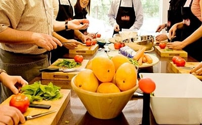culinary vacation vietnam travel styles
