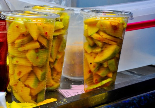 Exotic Vietnamese Fruits Tropical Flavors You Need To Taste